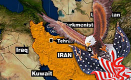 Iran US-Geyer