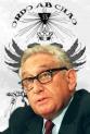 Kissinger PATE NWO