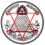 Pyramid_mason