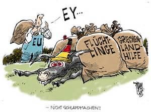 Flüchtling