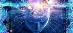 Mindcontrol_1