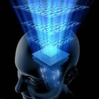 Mindcontrol_2