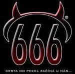 Satanismus_1