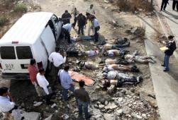 b6e49-11-of-16-bodies-dumped-in-tijanana
