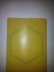 21-hexagon-pad