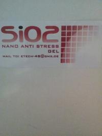 26-nano-antistressgel-1