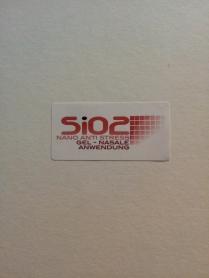 27-nano-antistressgel-nasale-anwendung-kopie