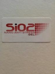 29-nano-antistressgel