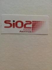 30-nano-antitox