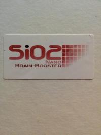 34-nano-brain-booster-kopie