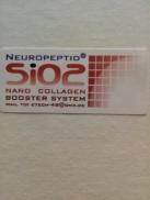 37-nano-collagen-booster-system