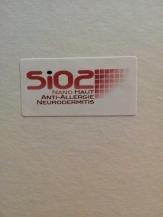 40-nano-haut-antiallergie-repair