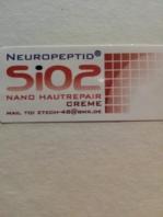 41-nano-hautrepaircreme