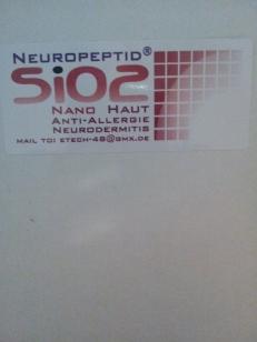 42-1-neuro-nano-haut-antiallergie-neurodermitis