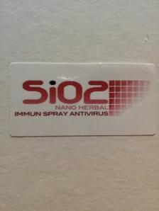 44-nano-herbal-immunspray-antivirus