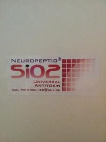 54-neuropeptid-antitox-2