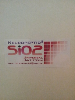 54-neuropeptid-antitox-2