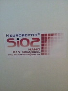 55-neuropeptid-brandgel