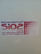 57-neuropeptid-eye-repair-kopie