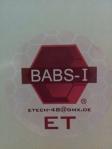 6-babs-i-et