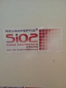 60-neuropeptid-hautrepaircreme-kopie