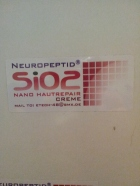 61-neuropeptid-hautrepaircreme