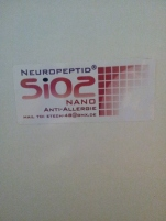 62-neuropeptid-nano-antiallergie
