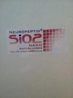 62-neuropeptid-nano-antiallergie