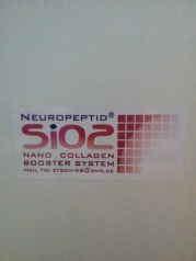 63-neuropeptid-nano-collagen-booster-system