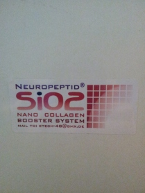 63-neuropeptid-nano-collagen-booster-system