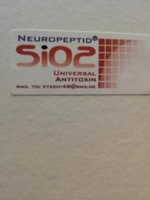 64-neuropeptid-universal-antitoxin