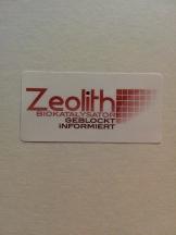 69-zeolith-geblockt-informiert