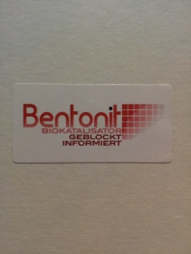 7-bentonit-geblockt-informiert