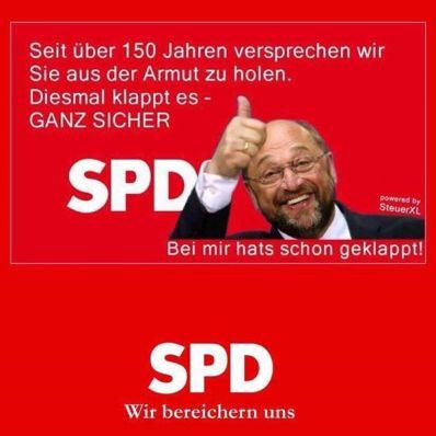moshe-schulz-spd