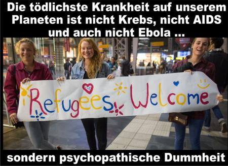 refudschis-welcom