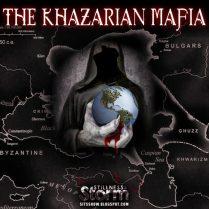 mafia-khasarische