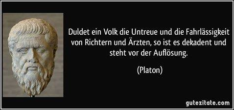 https://techseite.files.wordpress.com/2017/06/zitat-platon-volk-auflc3b6sung.jpg?w=584